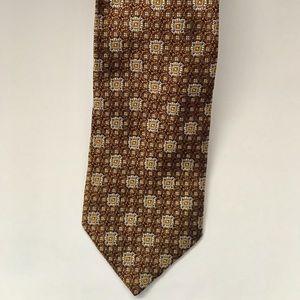 Jos. A. Bank Signature Collection Tie